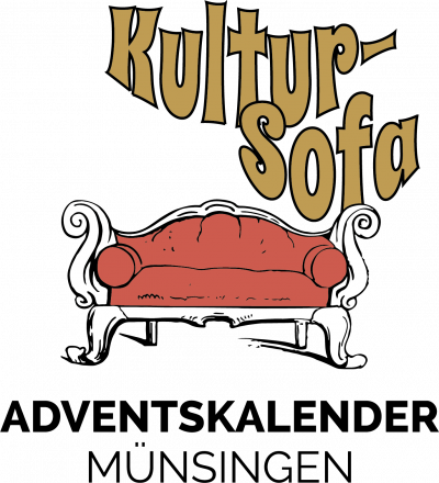 Kultur-Sofa: Cello Inferno